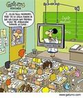 aula-digital