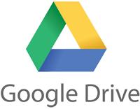 c96eb-google_drive_logo_3963