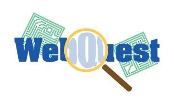 webquest0