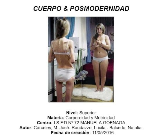 Cuerpo y posmodernidad.jpg