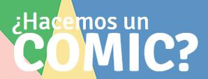 COMIX2.png