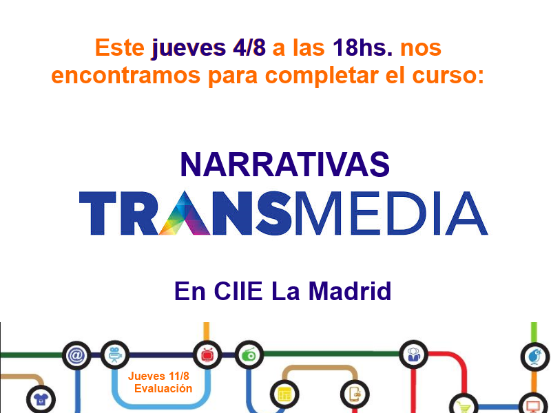 transmedia jueves.png