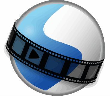 OpenShot_logo.svg.png